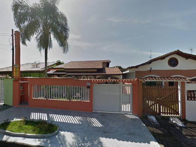Imobiliária em Peruíbe