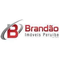 Brandão Imóveis Peruibe