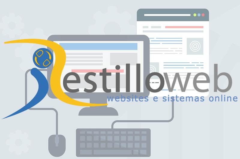 EstilloWeb Litoral