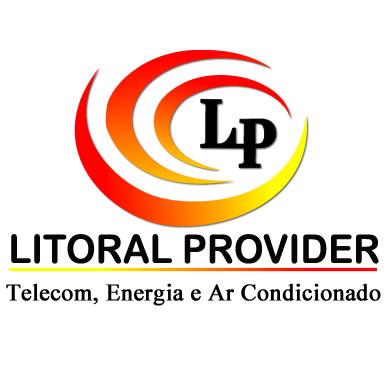 TELECOMUNICAÇÕES, AR CONDICIONADO, ENERGIA E SERVIÇOS em Peruíbe