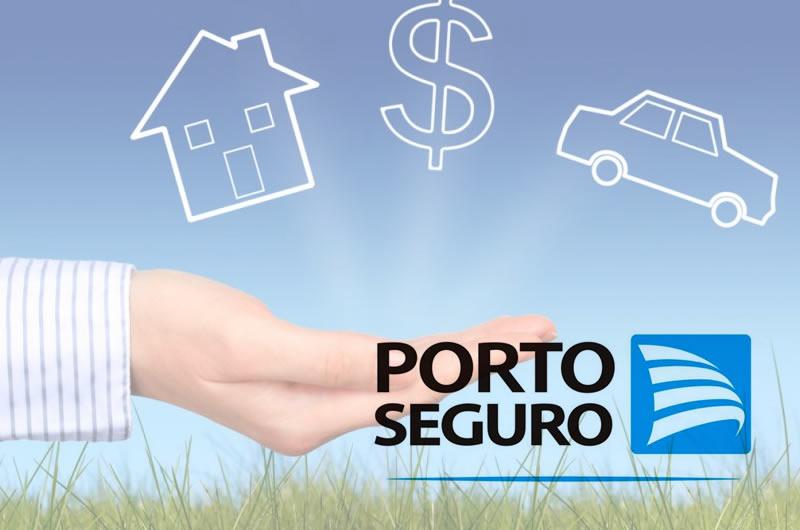 Consórcio Imóveis e Veículos, Financiamento Imobiliário em São Paulo